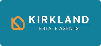 Kirkland Estate Agents